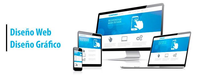 diseño de paginas web, empresa posicionamiento web, diseño web mendoza, diseño de paginas web ejemplos, diseño de la pagina web, posicionamiento de sitios web, posicionamientos web,