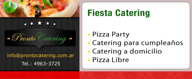 servicios de catering, catering pizza, eventos catering, catering para fiestas, precios de catering, servicio de catering zona oeste, precio de catering, su catering, comida de catering,