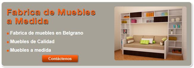 muebles para cocina, muebles para tv led, muebles modernos para tv, fabrica de muebles modernos, habitaciones modernas juveniles, fabrica de muebles a medida, fabrica de muebles en buenos aires,