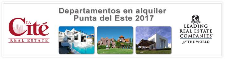 dueño directo alquiler, alquileres en maldonado, casas alquiler punta del este, departamentos en punta del este venta, alquiler de casas en uruguay, alquiler con opcion a compra uruguay,