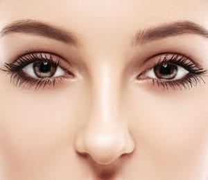 cirugia de nariz ventajas, operacion de nariz fotos antes y despues, rinoplastia operacion de nariz