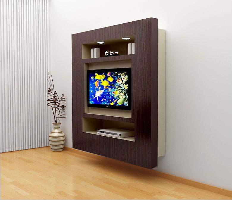 sillas modernas en madera, muebles y escritorios en madera, muebles